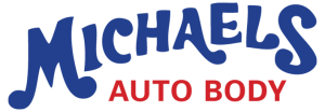 Michaels Auto Body Repair Medina County Ohio